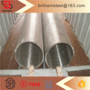 /product-gs/china-supplier-304-stainless-steel-pipe-tube-304-manufacure-1610789789.html