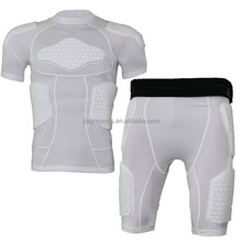 2013 Basketball Clothing Top and bottoms