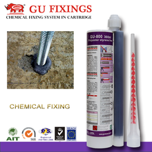 indoor marble and granite tile adhesive chemical fix glue