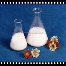 Premium Quality dl methionine feed grade 99
