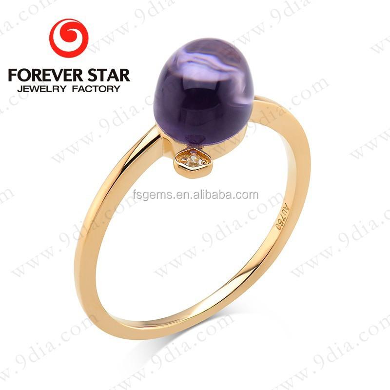 gr0000739 2015 sale 1 gram gold ring designs for