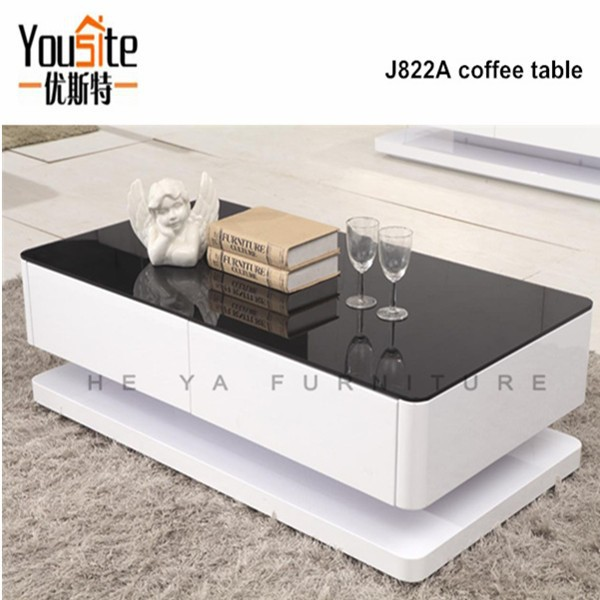 Furniture coffee table table telescopic wooden coffee tables buy furniture coffee table table - Telescopic coffee table ...