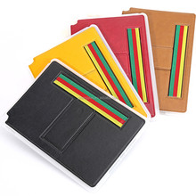 Factory wholesale flip leather cover for ipad 2 3 4 for ipad air 5 case
