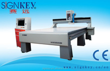 1325 heavy type wooden working CNC Router