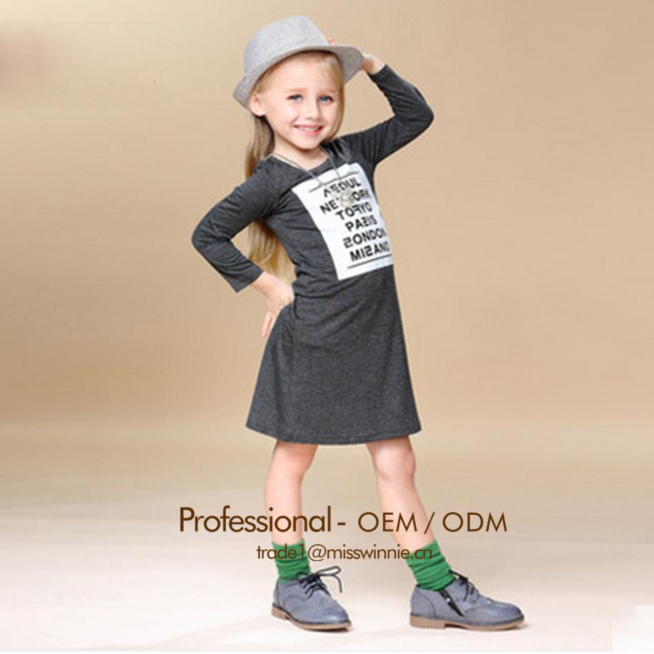 Sex girl 100 cotton fabric children dress buy cute girl for Children s cotton dress fabric