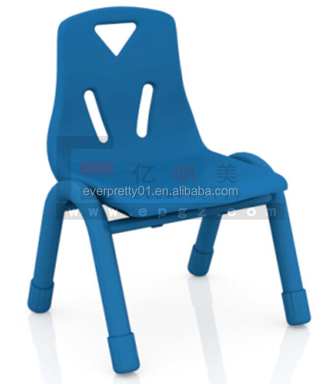 Neuf de Haute Qualité En Bois Bébé Chaise pour Bébé Enfants Chaise