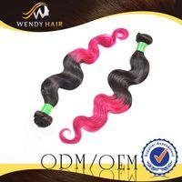 cheapest price grade aaa high quality virgin brazilian hair