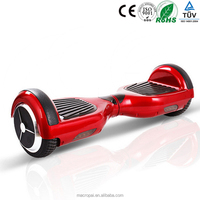 Healthy and popular exercise equipment,Fit for camping electric scooter,Electric Motor Scooters for Adults
