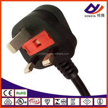 Rice Cooker Parts Type and Rice Cooker Application power cord types uk electric plug