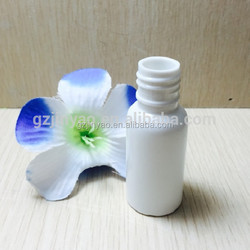 20ml pet plastic spray bottle Pharmaceutical Industrial Use, essential oil