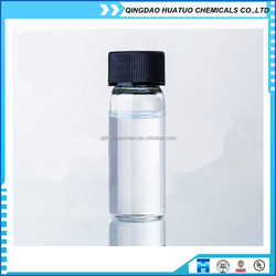 Medicine Grade, Light Industry Grade Liquid Sorbitol 70% in High Quality GMP