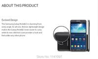 Мобильный телефон Samsung 3 III N9005 3G 3G RAM 32G 5.7 AMOLED