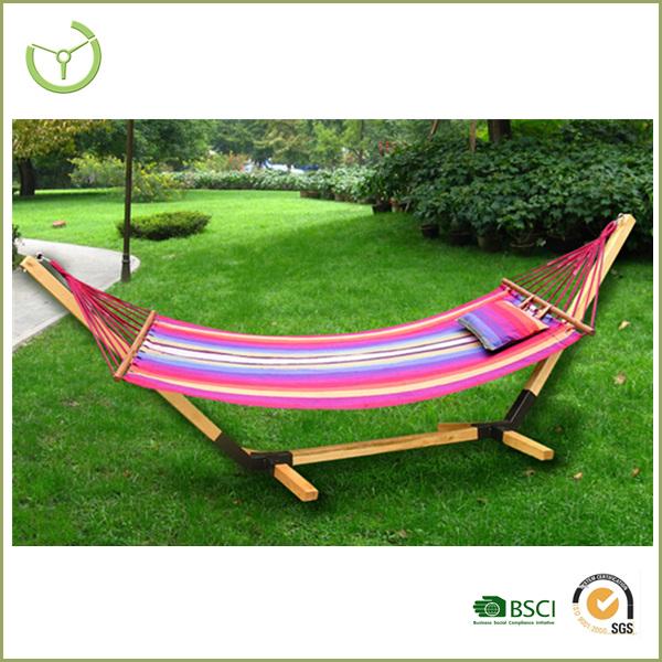 bois chaise hamac support 2014 libre debout chaise hamac avec auvent hamac id du produit. Black Bedroom Furniture Sets. Home Design Ideas