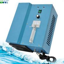 5g/h commercial ozone generator water treatment Water Alkaline Ionizer Machine