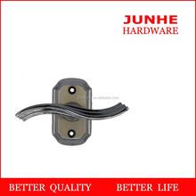 Wenzhou junhe door handles and accessories window locks