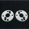 High quality pc CXA18XX ideal cob led lens holder