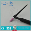 /product-gs/kingq-wp-9-tig-welding-torch-body-for-welding-tools-with-ce-certificate-60335065637.html