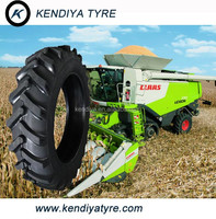 wholesale AG tyre 13.6-26 agriculture tractor tire