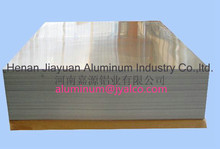 DC/CC aluminum coil/sheet for roofing material,1050,1070,1100,1200,3003,3104,5052,8011,8079