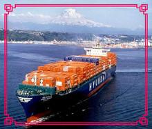 guangzhou shipping company to Yemen