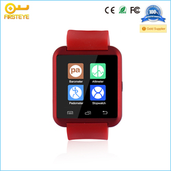 KingCrop 2014 new watch phone