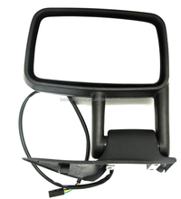 Out side mirror Electrically for W901/902/903/904 901 810 09 16L