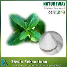 100% pure stevia price