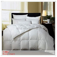 China handmade silk quilt,baby comforter set duvet for wholesale