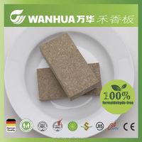 100% formaldehyde free wholesale mfc