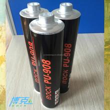 Moisture curing pu adhesive sealant,polyurethane adhesive sealant