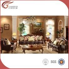 più popolari divano in pelle di lusso antico divano in pelle italiana antico divano in pelle