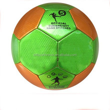 Manufacturer Price Laminated Soccer Ball Official Weight and Size 1#,2#,3#,4#,5#
