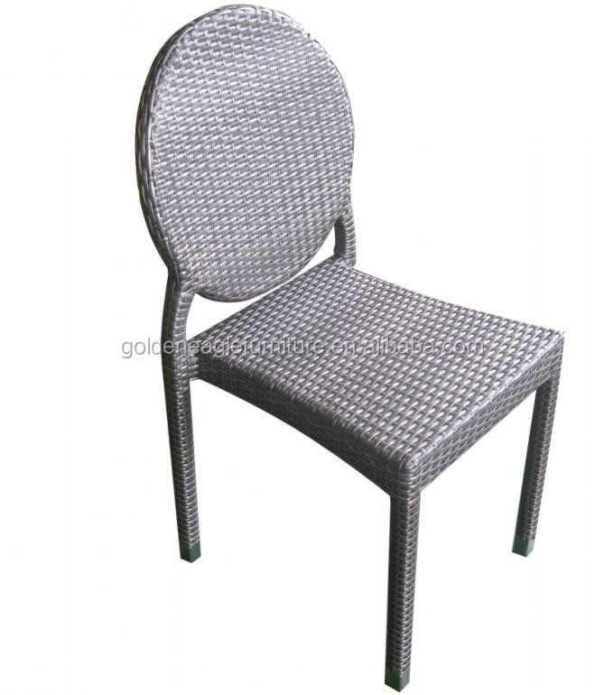 Chair garden chair wicker chair outdoor patio chair view cheap rattan
