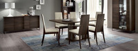 Dinning Table, Dinning Chair , Dinning Room Furniture