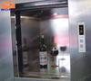 dumbwaiter food elevator