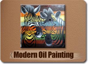 Handmade art images