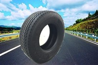truck tyre china/tyre used truck/tyre in 385/65r22.5