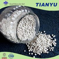 NPK granular CF28% 13-6-9 chemical fertilizer prices