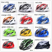 Bicycle Helmet riding helmet Mountain Bike Helmets