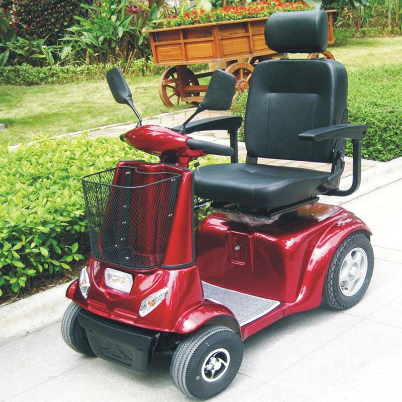 Mobility scooters for sale motorbikes scooters autos post for Motorized mobility scooter for adults