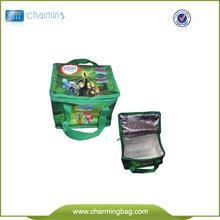 Custom Logo Cheap Ice Bag,Lunch For Kids Factory Price Cooler Bag Bag