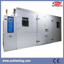 Stability Chamber Price