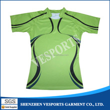 cheap rugby jerseys