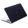 """laptop accessories of hard case for apple macbook pro 13"""" , 15"""""""
