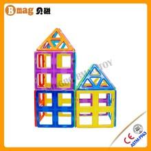 China Megnetic Construction Building Toys