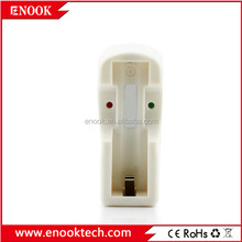 quickly shipping Enook HB-18650 single battery charger