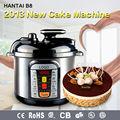 cocina de arroz cocina eléctrica
