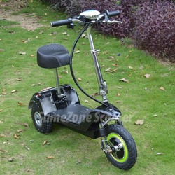 easy rider mini mobility scooter