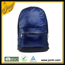 Best selling nylon and polyester bag backpack