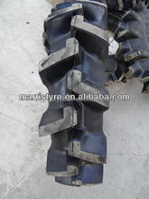 water field tyre 14.9-30, 16.9-30 price cheap